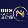 BBC Radio Ulster 94.5 FM