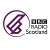 BBC Radio Scotland 94.3 FM