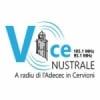 Voce Nustrale 95.1 FM