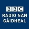 BBC Radio Nan Gàidheal 104.7 FM