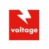 Voltage 96.9 FM