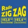 Zig Zag 102 FM