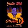 Rádio Web Studio D