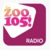 Radio 105 Zoo