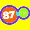 87 FM