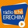 Rádio Tchê Erechim 1200 AM