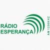 Rádio Esperança de Estância 1250 AM