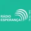 Rádio Esperança 92.7 FM