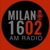 Radio Milano 1602 AM