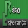 Rádio Esperança 104.9 FM