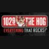 WHQG 102.9 FM