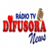 Radio Tv Difusora News