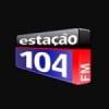 Rádio Estação 104 FM