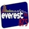 Rádio Everest 87.5 FM