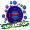 Rádio Excelsior 96.1 FM