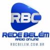 Rádio RBC Belém 1350 AM