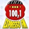 Rádio Expresso 100.1 FM