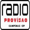 Rádio Provisão