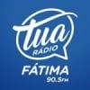 Rádio Tua Fátima 90.5 FM
