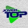 Rádio Jovem Top