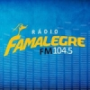 Rádio Fama 104.5 FM