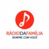 Rádio Família 820 AM