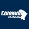 Rádio Conexão Web