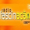 Rádio Fascinação 1080 AM