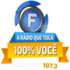 Rádio Farol 107.3 FM