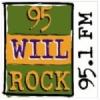 WIIL 95 FM