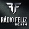 Rádio Feliz de Pádua 1450 AM