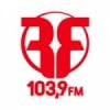 Rádio Feliz de Pádua 103.9 FM