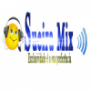 Radio Sueira Mix