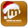 Rádio Da Mata