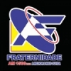Rádio Fraternidade 1500 AM