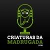 Rádio Criaturas Da Madrugada