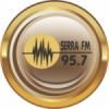Rádio Serra 95.7 FM