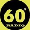 60's Radio