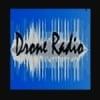 Drone Radio