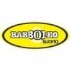 Radio Babboleo Suono 93.6 FM