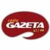 Rádio Gazeta 97.1 FM