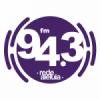 Rádio Rede Aleluia 94.3 FM