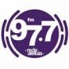 Rádio Rede Aleluia 97.7 FM