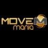 Radio Move Mania 107 FM