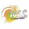 Rádio 105.9 FM Nossa Rádio
