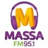 Rádio Massa 95.1 FM
