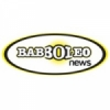 Radio Babboleo News 92.9 FM