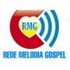 Rede melodia gospel FM