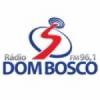 Rádio Dom Bosco 96.1 FM