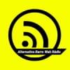 Alternativa Barro Web Rádio